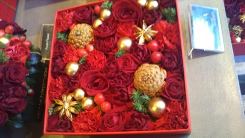 ニコライのクリスマス