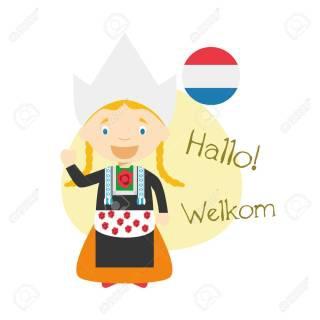「アドバンス セミナー オランダ」