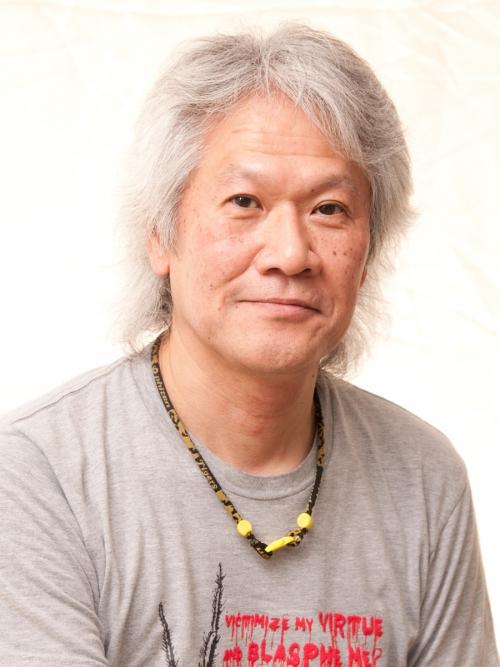 ギター 岩井眞一先生