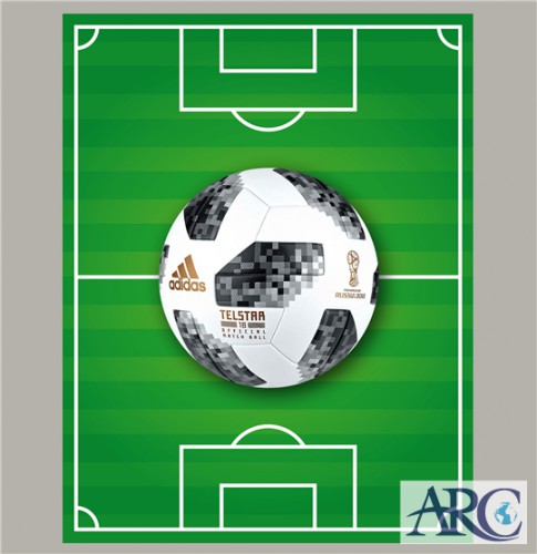 AFCアジアカップ2019初戦!日本代表VSトルクメニスタン