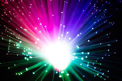 「アドバンス セミナー 天体で使えるポイント」(中3 理科)