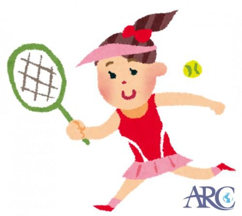 大坂なおみ!全豪オープン優勝!テニス世界ランク1位!
