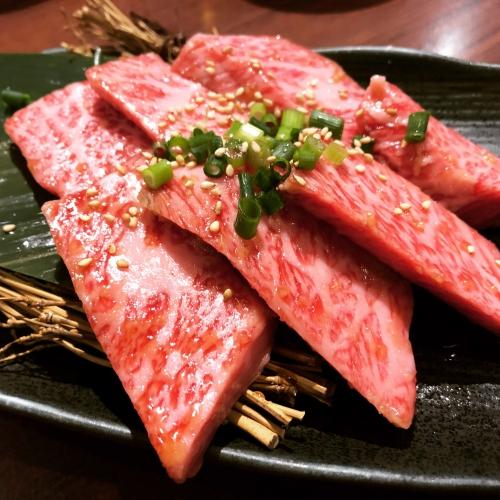 お得に神泉・道玄坂・柏でヤキニクが食べたい!もつ焼きも