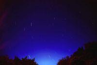 2/20 魚座満月の夜の薫香のご案内