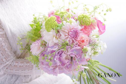 結婚式のテーマ 札幌ウェディング