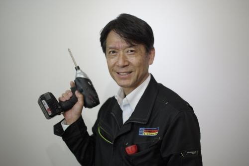 インテリアドクター神奈川は、家具修理椅子張替の会社です