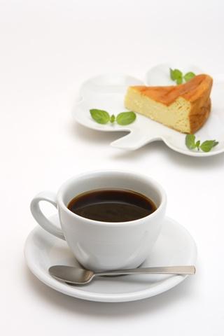 コーヒーの風味の変化