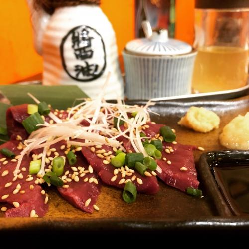 渋谷駅近くの房総流ヤキニクが熱いっ!109から肉が食いたい!