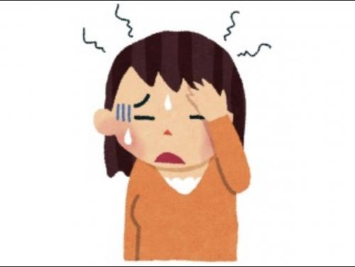 頭痛肩こりも千歳烏山ならオリンピア鍼灸整骨院