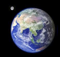 リレーションシップ4 あなたと地球