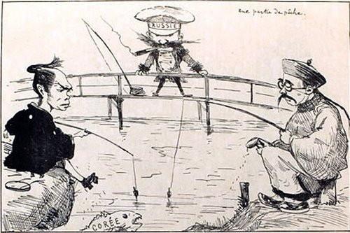 「アドバンス セミナー 歴史の写真・風刺画」(中学社会)