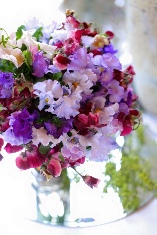 思い出に残る結婚式【札幌結婚式】