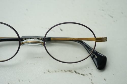 国産 鯖江の眼鏡 鎌倉 大船