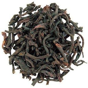 紅茶のクオリティーシーズンと茶葉のグレード