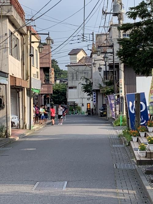 水戸市ジュニアユース女子活動②