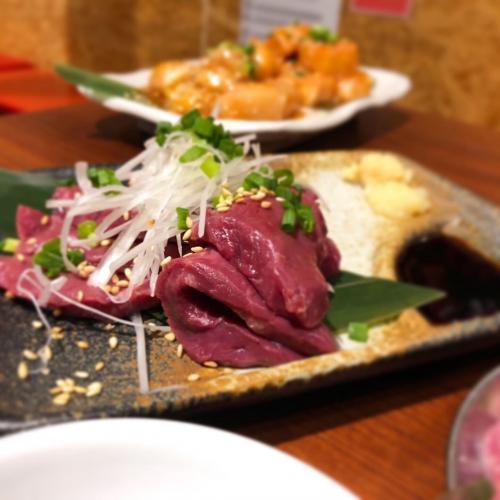 東京オリンピック|アサヒスーパードライでキレのあるモツ焼き