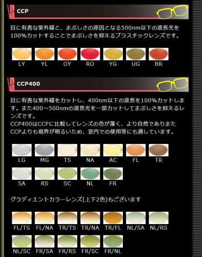 遮光眼鏡取り扱い店舗 神奈川 鎌倉 横浜