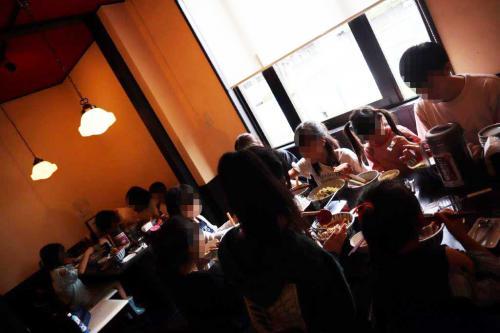 外食で子どもたちの未来を変えることができるのか?