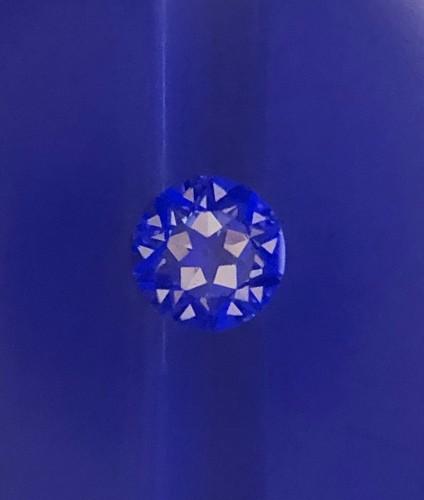 お勧めのダイヤモンド ラウンドスターカット