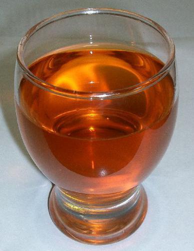 常温で淹れる美味しい紅茶