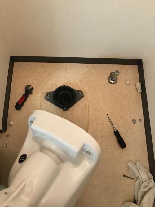 さいたま市でトイレつまり等でお困りの方は出張費無料の当社まで
