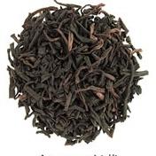 紅茶は体にいいのか、悪いのか?