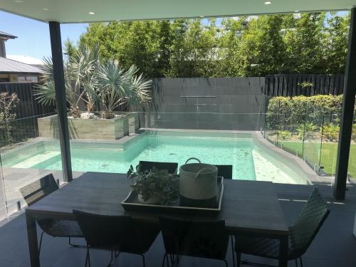 オーストラリア住宅事情 1