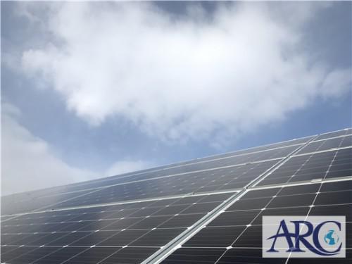 初心者でも気軽に始められる太陽光発電投資!