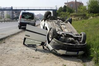 交通事故の症状・治療はオリンピア鍼灸整骨院で