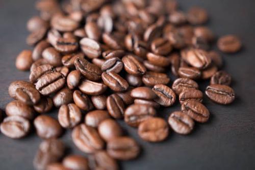 コーヒー発祥のエチオピア