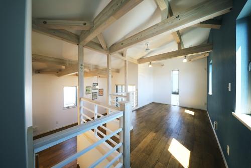 藤沢市、茅ヶ崎市で人気の新築住宅プラン