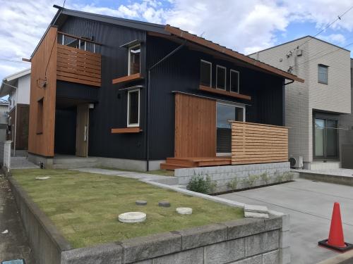 藤沢、茅ヶ崎で新築戸建。複数モデルハウスで比較検討!