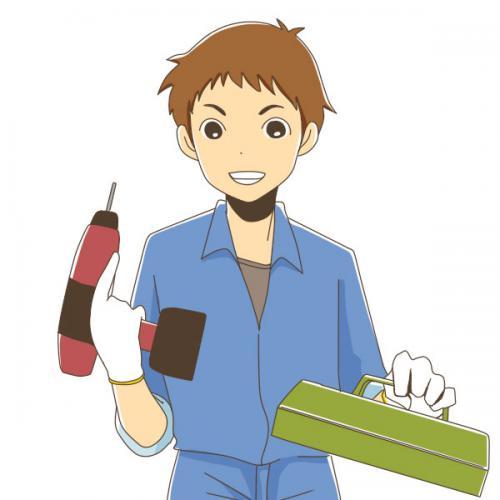代々木にてお荷物運搬作業実行!