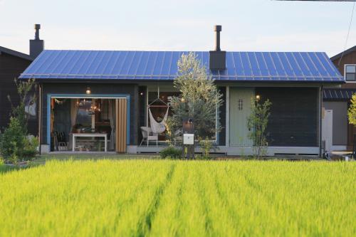 茅ヶ崎で住宅建設/平屋暮らしなら弊社にご相談ください!