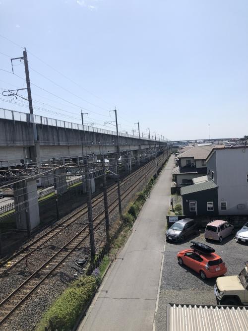 栃木県現調