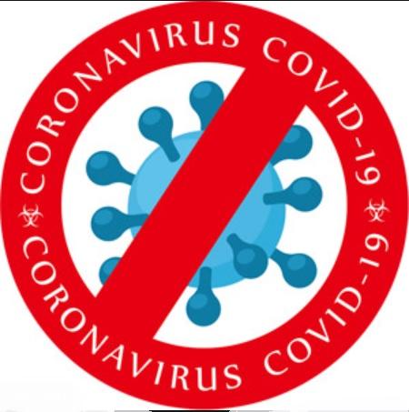 新型コロナウイルス対応策