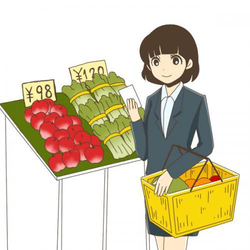 虎ノ門にて代行作業実行!