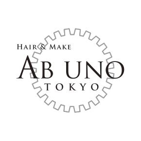 【アブウーノのblog更新】『肌とメイクの総集編』』