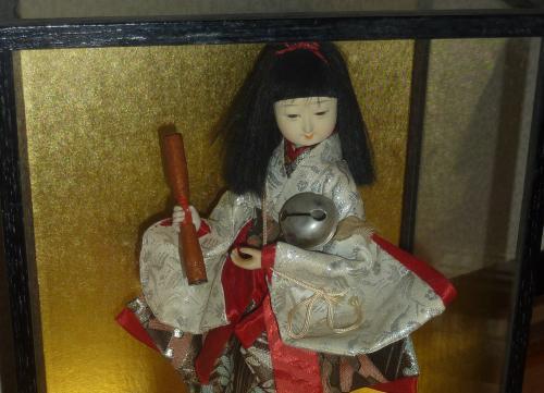 【人形やぬいぐるみどう片付けたらいい?】|供養|処分|埼玉