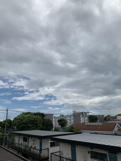 埼玉県坂戸市近辺
