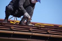 綾瀬市の屋根工事は実績豊富なマルセイテックへ