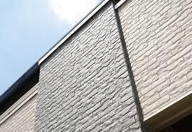 【藤沢市】おしゃれな外壁サイディング施工はマルセイテックへ!