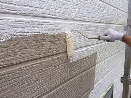 藤沢市の方必見!外壁塗装工事は安心・低価格でお馴染みの弊社へ