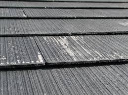 藤沢市で屋根の修繕についてのご相談は専門店の弊社へ!