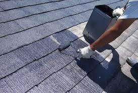 藤沢市で長期保証の屋根塗装はマルセイテックへお任せ!