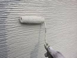 相模原市の外壁塗装工事は安くて安心マルセイテックへ