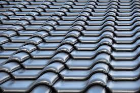 相模原市で屋根の葺き替え工事は長期保証のマルセイテックへ