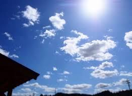 【相模原市】塗料で猛暑対策!外壁・屋根塗装はマルセイテックへ