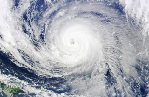 相模原市で家屋が台風被害に遭ったらマルセイテックへ
