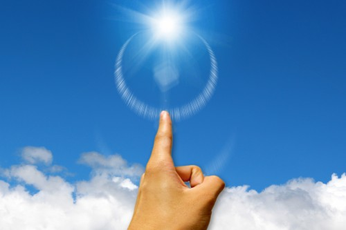 自家消費型太陽光発電の基礎知識!(^^)!